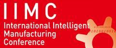 智能制造国际会议